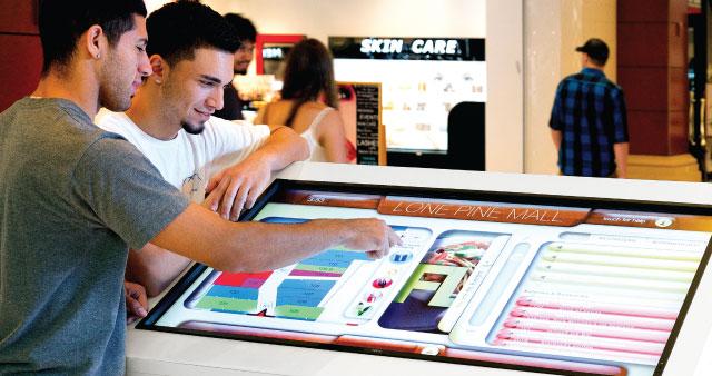 Digitalizamos la comunicación de tu negocio