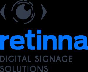 Logo Retina 500x405