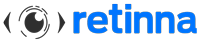 Retinna | Digital Signage Solutions